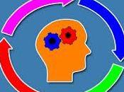 Frases de freud acerca del psicoanalisis