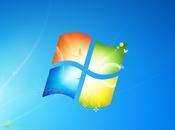 Cómo hacer Windows arranque rápido