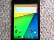 Review Asus Google Nexus (2013) Labs Lector]