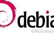 Curiosidades sobre Debian Linux