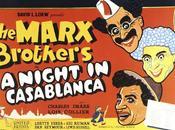 Groucho, Jack Casablanca