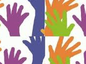 Diputación León aprueba bases para subvencionar proyectos acción social