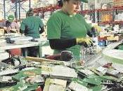Nueva Esparta cuenta centro recolección residuos aparatos electrónicos