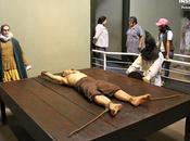 Museo santa inquisicion