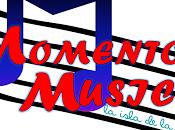 Momento musical… veranos