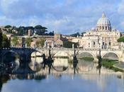Guía práctica para visitar Roma volverte loco intento!)