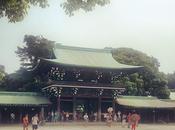 Fotos viaje Japón 2013 Instagram
