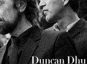 Duncan amplían gira doblan Madrid)