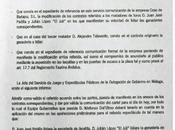 toros bajo brazo. Junta Andalucía incumple propio Reglamento Taurino