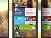 Windows Phone sería segundo sistema usado Latinoamérica