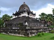 Verano 2013: Viaje Tailandia Laos