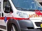 Continúa entrega ambulancias zonas alto andinas…