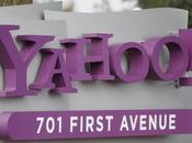 Después años Yahoo! vuelve primer puesto visitas únicas Estados Unidos