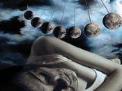 Ciencia Vuda: luna llena roba sueño