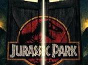 Estrenos cine viernes agosto 2013.- 'Jurassic Park
