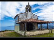 Ermita Roque