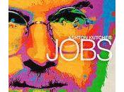 JOBS, ¿otro caso advertainment?