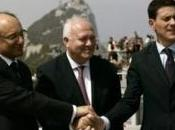 ¿Son gibraltareños amigos enemigos? España debe desparasitarse