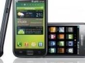 nuevas tendencias mercado móvil Latinoamérica