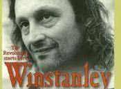 Ejemplares únicos (Winstanley)