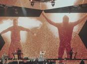 Depeche Mode estrenan vídeo para 'Should Higher'