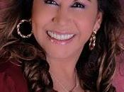 Irene Melo Abre Nuevo Punto Venta Miami