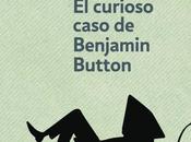curioso caso Benjamin Button