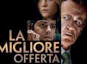MEJOR OFERTA, migliore offerta (The Best Offer)) (Italia, 2013) Intriga