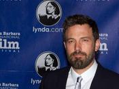 Affleck será próximo Batman película Superman