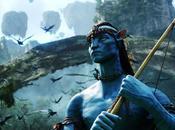 James Cameron amplia mundo Avatar serie libros