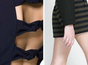 Zara 2013: poder remediarlo...esto flechazos!!