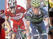 Sergio Luis Henao conquista Vuelta España