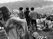 recuerdo Woodstock 1969.