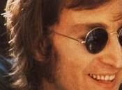 [Noticia] dentista pretende clonar John Lennon
