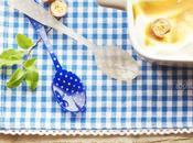 PASTEL TRES LECHES Caramelo Salado Maltesers