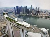 Singapur: Estado Inteligente