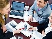 Ejemplos proyectos empresariales para Microemprendimientos