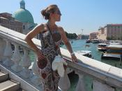 Street style: Turistas Venecia