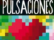 """Primer capítulo """"Pulsaciones"""", novela escrita cuatro manos conjunto Javier Ruescas Francesc Miralles"""