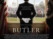 """""""The Butler"""" encabeza taquilla EEUU segundo semana seguido"""