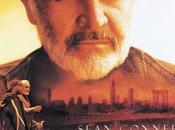 """""""Descubriendo Forrester"""" (2000)"""