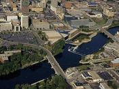 Empresa privada lidera iniciativa Smart City South Bend