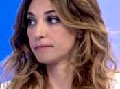 meteduras pata Mariló Montero