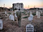 razones debería importar está sucediendo Siria