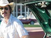 Matthew McConaughey timador sida 'Dallas Buyers Club'