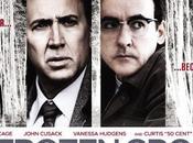 'Caza Asesino', último Nicolas Cage, estrenará directamente España