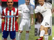 mejor fichaje español Liga BBVA 2013/2014. Vosotr@s habéis decidido