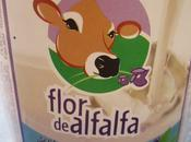 Opciones saludables yogurt super