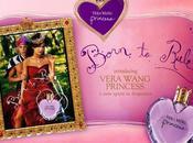 perfume para princesas