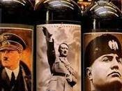 EEUU: Polémicas etiquetas vinos italianas